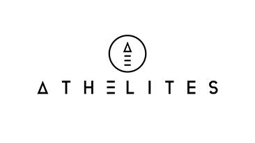 Athelites